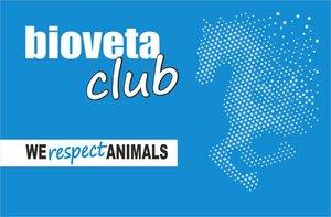 Bioveta club