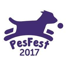 Celodenní festival PesFest věnovaný psům